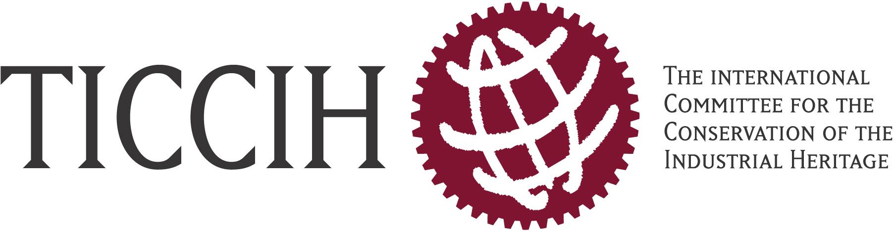 Logo TICCIH 2